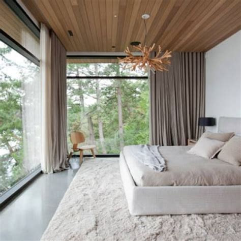master bedroom ideas  couples   budget neutral