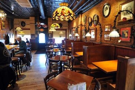 Olde Towne Plumbing Arbor by Town Tavern Is Favorite Spot For A Bite To Eat And A Arbor Miscellany