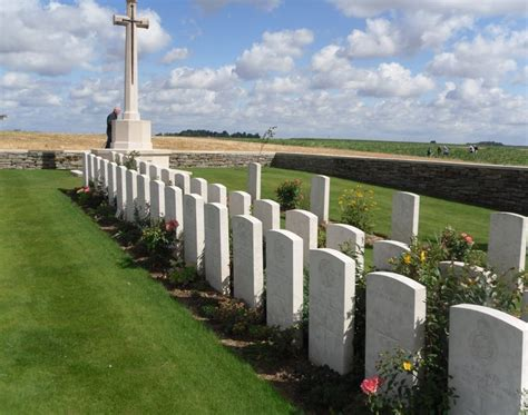 serre houdain 186 best images about world war 1 cemeteries in france and