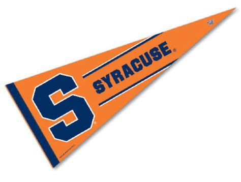Syracuse Search Syracuse Basketball Just B Cause