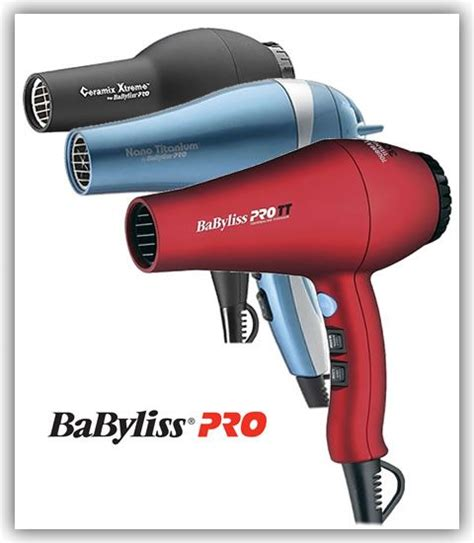 Hair Dryer Reviews 27 best images about reviews of hair dryers on