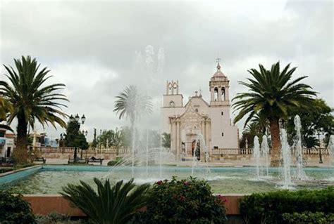imagenes de jesus maria aguascalientes jes 250 s mar 237 a ciudad de cantera junto a aguascalientes