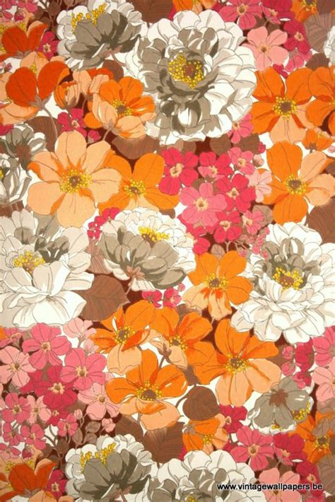 70s floral 70s floral prints 4 catherinegracebaldwin