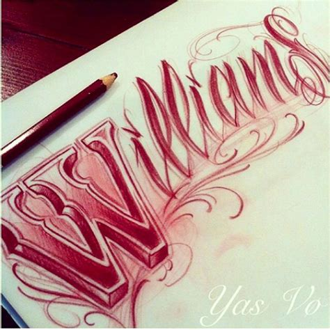 yas vo tattoo instagram pin by adam anesthetic on yas vo tattoo pinterest