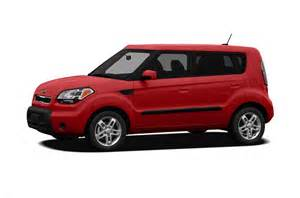 Kia Soul Base Price 2014 Kia Soul Quality Review 2017 2018 Best Cars Reviews