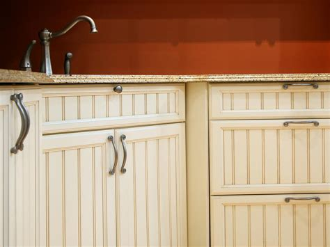 Unfinished kitchen cabinet doors pictures options tips amp ideas hgtv