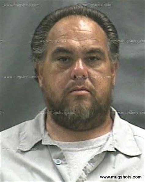 Caddo County Oklahoma Arrest Records David A Strange Mugshot David A Strange Arrest Caddo County Ok