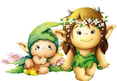 imagenes de duendes infantiles toread ilustraciones de duendes infantiles peque 241 eces