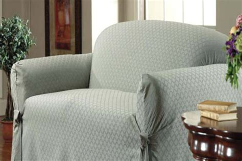 sofa cover price in pakistan new sofa cover in pakistan sectional sofas