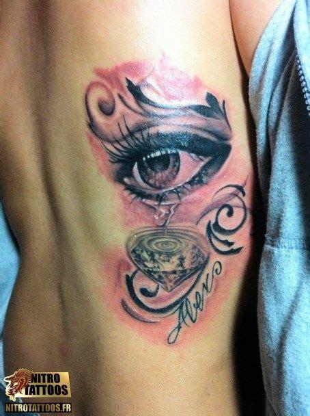 17 migliori idee su tatouage oeil su tatuajes