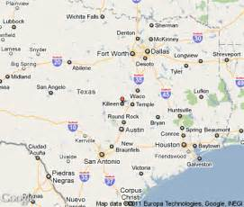 killeen vacation rentals hotels weather map and attractions