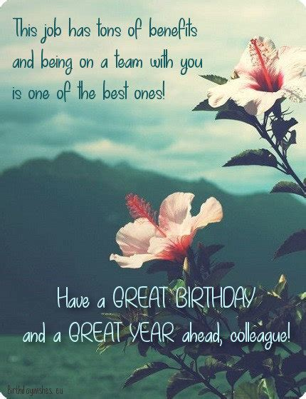 best wishes for colleague happy birthday colleague top 20 birthday wishes for colleague