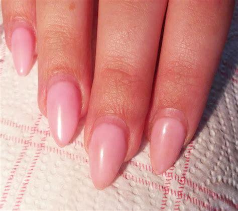 lada manicure nail kosmetisch szybie uzupe蛯nianie paznokci ibd