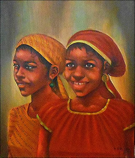 african twins hair bread style 43 best african hair braids images on pinterest african