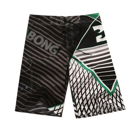 Celana Pantai Billabong Original 188 jual celana pantai pria merk billabong