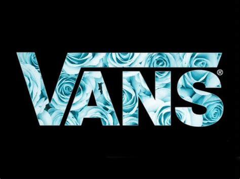 vans wallpaper for desktop vans image 2688396 by lauralai on favim com