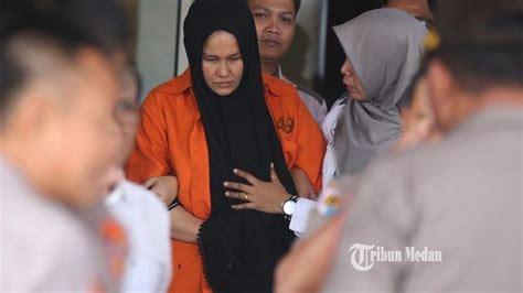 eksekutor hakim jamaluddin diduga selingkuhan  istri