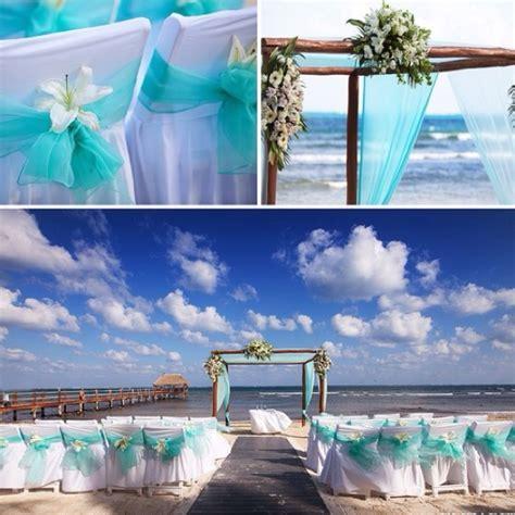 Best 25  Aqua blue weddings ideas on Pinterest   Teal
