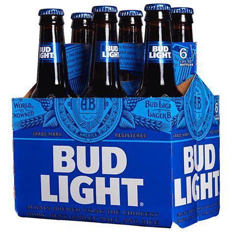 12 bud light price bud light 12 oz btls
