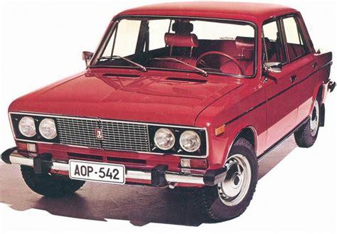 lada sl images of lada 1500 sl 21061 1979 83