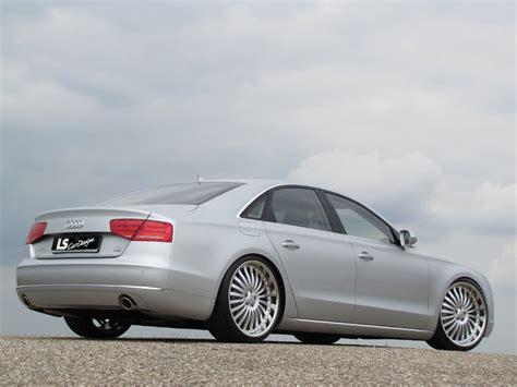 Felgen Audi A8 news alufelgen audi a8 s8 4e d2 4h 22zoll sommerr 228 der