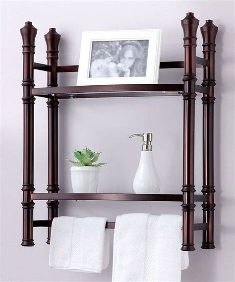 rubbed bronze bathroom shelves bathroom shelves bronze 28 images hawthorne place