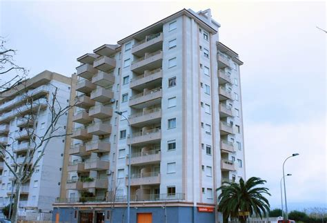 gandia apartamento apartamentos gandia playa 3000 en gand 237 a destinia