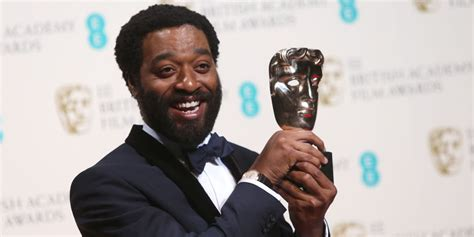 chiwetel ejiofor net worth 2017 2016 biography wiki updated net worth