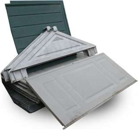 Rubbermaid Big Max Jr Shed by Rubbermaid Shed Big Max Jr On Popscreen