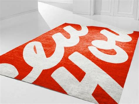 chicago rug rug chicago rugs ideas