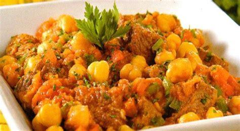 spaanse keukens spaanse keuken gerechten spanje keuken van andalusi 235