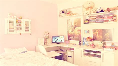 cute girly bedrooms girly bedroom decorating ideas girly cute tumblr