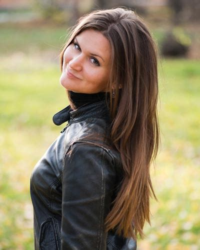 hairstyles for long straight thick hair page not found hairstyle stars