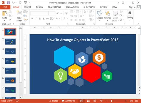 how to doodle in powerpoint how to arrange objects in powerpoint 2013