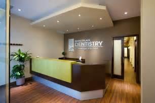 dental interior design jean akerman interior design