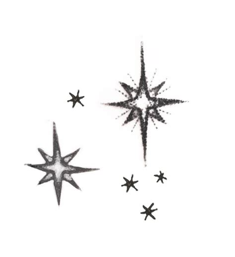 morning star tattoo ideas tattoos tattoos neverland