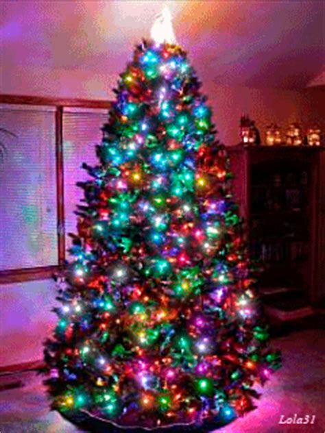 spinning christmas tree pictures   images  facebook tumblr pinterest  twitter
