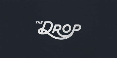 examples  beautiful typography  logo design designbolts
