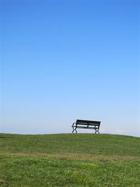 bench hill free stock photos rgbstock free stock images bench