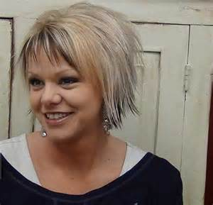 razor cut hairstyles hairstyles short shaggy razor cuts short hairstyle 2013