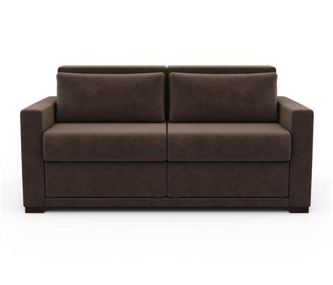 picture of a sofa sofa cama 2 lugares sofia sued 170x95x83 etna