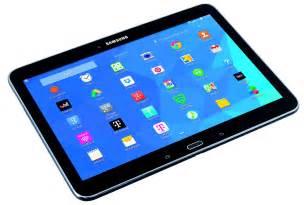 samsung tablet or which is better samsung galaxy tab s 10 5 vs samsung galaxy tab 4 10 1