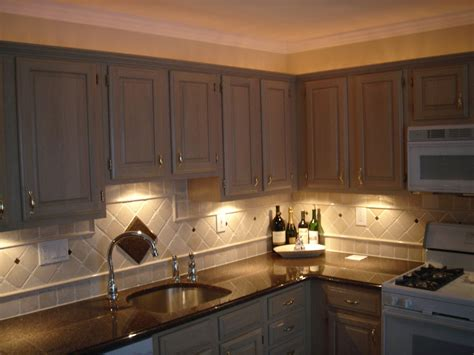 Kitchen Sink Lights The Sink Lighting Ideas Homesfeed
