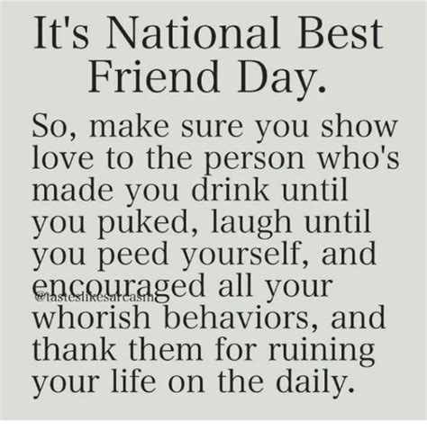 fix yourself 25 tips to stop ruining your relationships books 25 best memes about best friend day best friend day memes