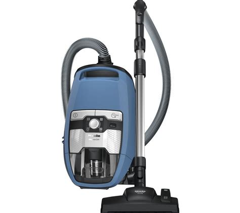 miele vaccum buy miele blizzard cx1 powerline cylinder bagless vacuum