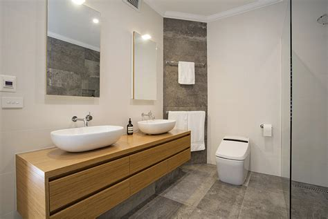 Small Bathroom Ideas With Tub by Bathrooms Melbourne Bathroom Renovations Ultimate Kitchens