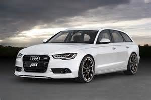 Audi Sports Wagon Audi Sportwagen Related Keywords Suggestions Audi