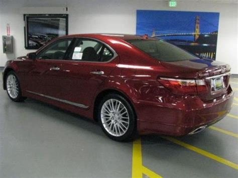 lexus red paint matador red mica paint job pictures to pin on pinterest
