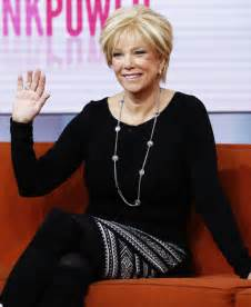 joan lunden hairstyles 2015 joan london stage cancer hairstylegalleries com
