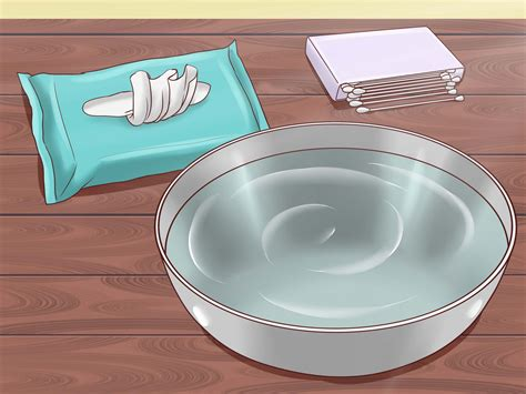 how to care for pugs how to care for a pug 4 steps with pictures wikihow